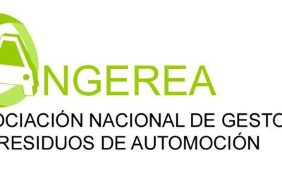 El próximo 13 de Junio ANGEREA realizará en Madrid su Asamblea General Anual.