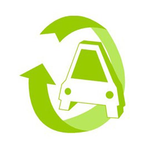 El sector de la gestión de residuos de automoción en 2020
