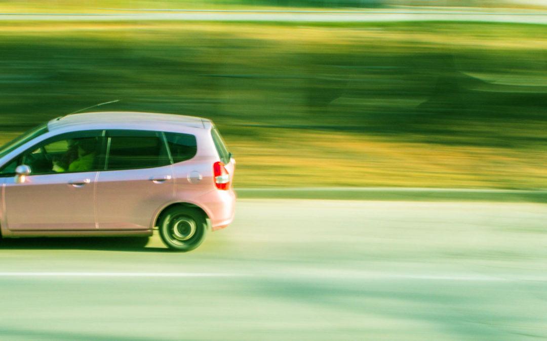 En participación Pública el Proyecto de RD que modifica los RD de sobre los vehículos al final de su vida útil y del  Reglamento General de Vehículos