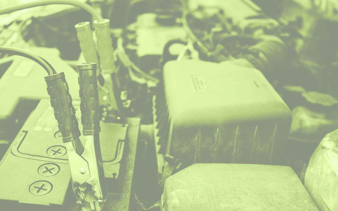 Toxicidad de los residuos: un escollo de la economía circular