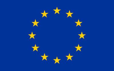 Aplicación de la legislación de la UE en materia de residuos: informe 2018