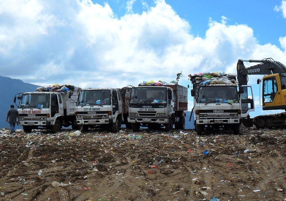 Entra en vigor el nuevo Plan Integral de Residuos de la Comunidad Valenciana
