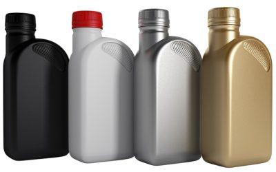Proyecto de Real Decreto por el que se modifican la ley 11/1997,  de envases y residuos de envases y el RD 782/1998, por el que se aprueba el reglamento para el desarrollo y ejecución de la ley 11/1997, de envases y residuos de envases.