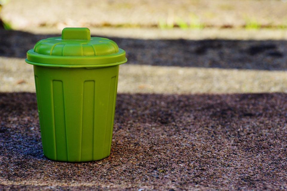 Consulta pública previa sobre el proyecto de orden ministerial, por la que se modifican los Anexos I y II de la Ley 22/2011, de 28 de julio, de residuos y suelos contaminados.