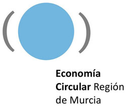 Aprobada la Estrategía Regional de Economía Circular de la Región de Murcia