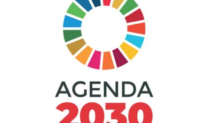 Publicación del Informe de Progreso sobre la implementación de la Agenda 2030 en España