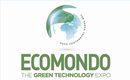 FERIA ECOMONDO: ECONOMÍA CIRCULAR EN EL ÁREA MEDITERRÁNEA