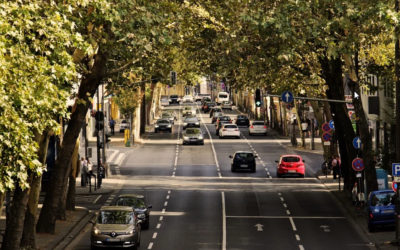 Publicada la Ley 9/2019 que modifica la Ley 16/2017 de Cambio Climático, en cuanto al impuesto sobre las emisiones de CO2 a los vehículos en Cataluña.