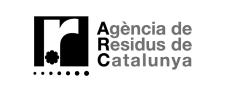 Cataluña impulsa un paquete de medidas económicas para flexibilizar la actividad empresarial en el ámbito de la gestión de residuos