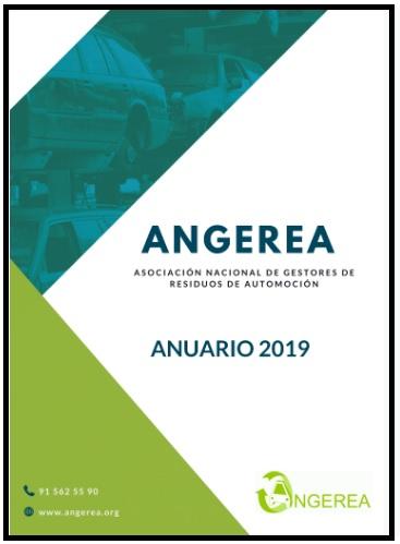ANUARIO ANGEREA 2019