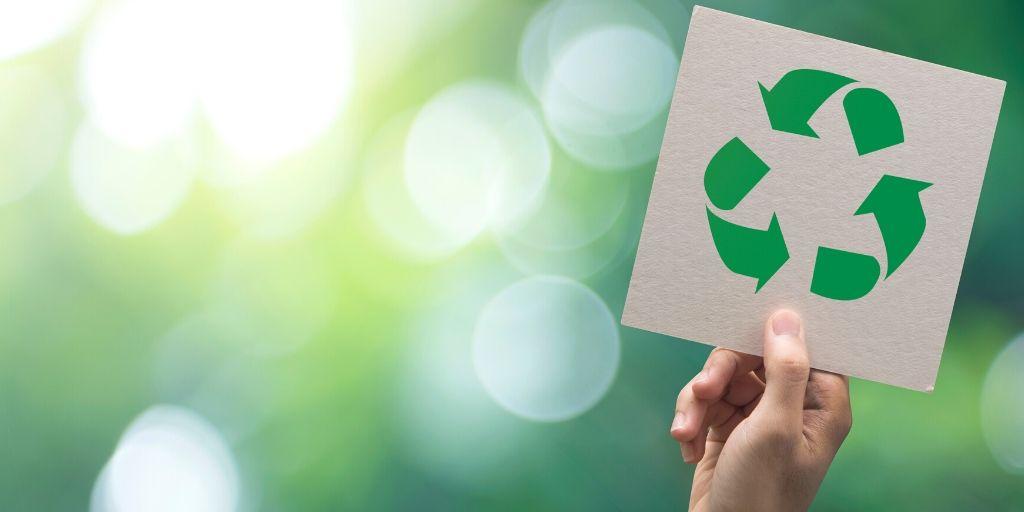 Arranca la tramitación del anteproyecto de Ley de Residuos