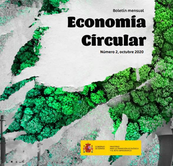 boletin economia circular miterd