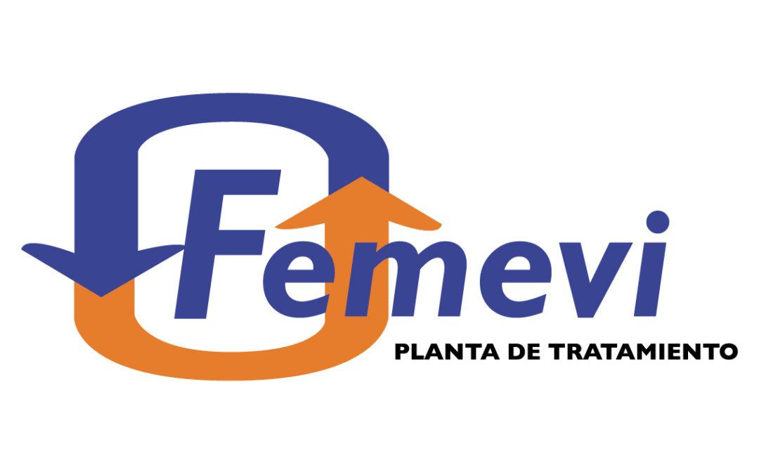FEMEVI nuevo asociado de ANGEREA
