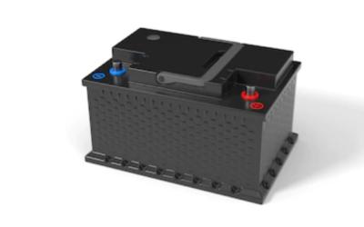 Propuesta de Reglamento Europeo para modernizar la legislación de la UE sobre Baterías