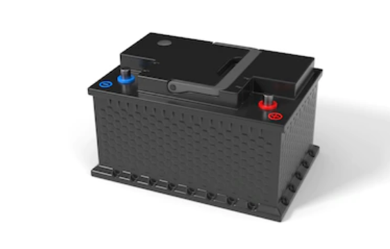 La Comisión Europea propone modernizar la legislación sobre Baterías