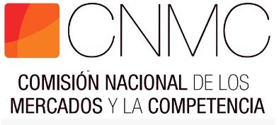 La CNMC solicita que se aplique de forma urgente en todo el territorio nacional la autorización que permite a las empresas productoras de residuos su gestión de forma colectiva